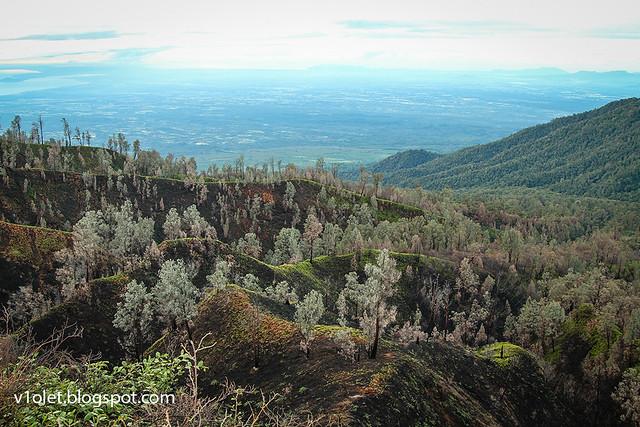 Ijen Crater Mt Raung5-8984rw