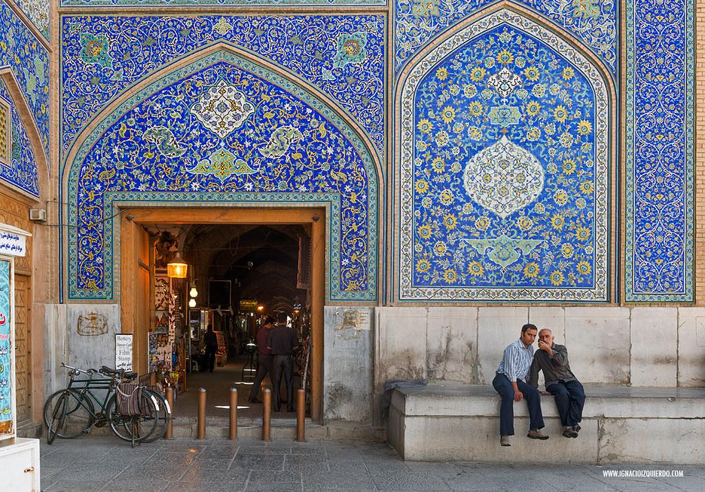 Isfahan 51