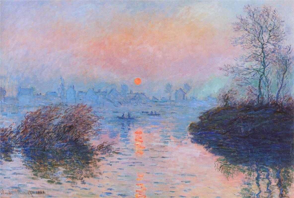 Monet_12