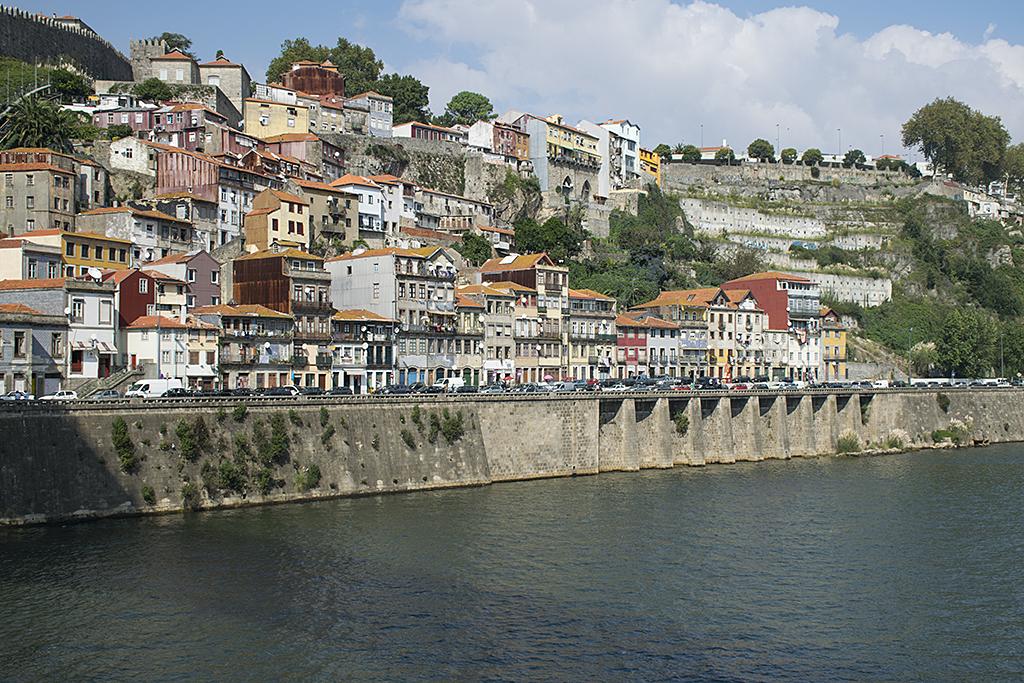 Porto'14 2647