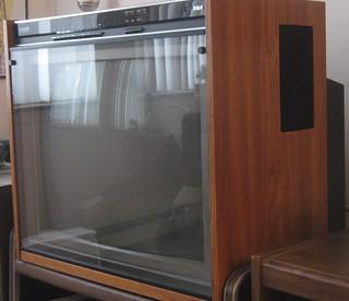RCA colortrak2000