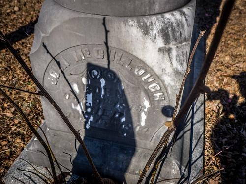 Mount Olivet Presbyterian and cemetery-022