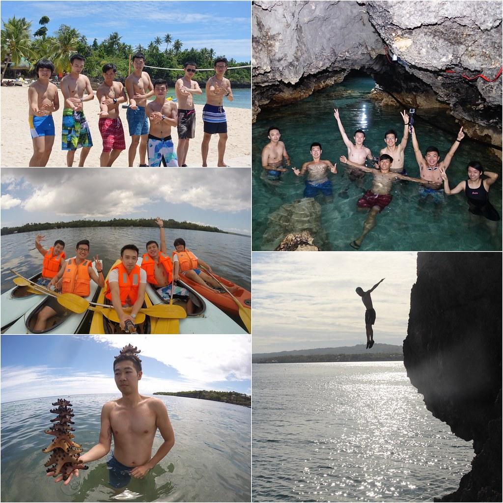 跳島-07-Camotes Island