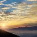 Cerro Kennedy - Colombia -  Sierra Nevada's Heaven by tristan29photography