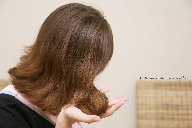 CONTIN康定酵素植萃洗髮乳通知函