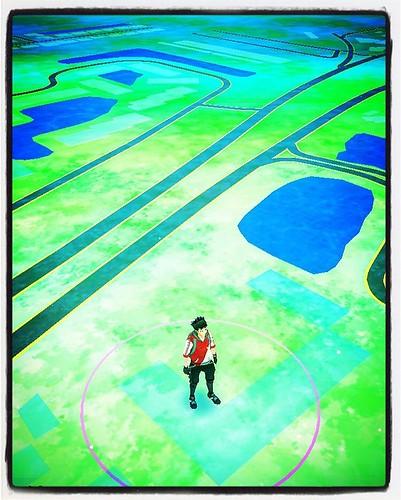 Pokemon GO! #superjunior #super #superhero #superstar #pokemon #pokemongo #familybarrettfun #family #familyfirst #familyfun #youtube #youtuber #youtubers #daddysgirl #bestoftheday #bestfriend #bestfriends #gamer #games #gaming #creative #princess #fun #sw