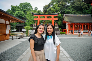 Fushimi Inari 004