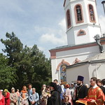 2016-05-10 ГЛН Преображенский