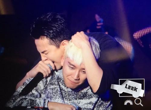 BIGBANG Zhengzhou FM 2016-03-17 (34)