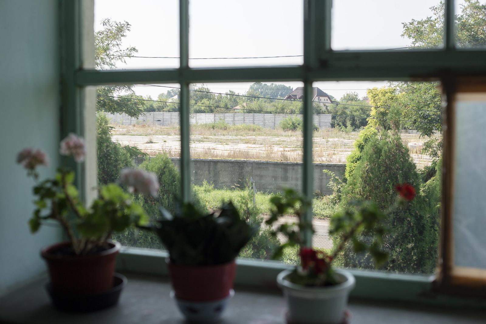 Jogerős: nem felel az állam a lőrinci azbesztszennyezésért 1