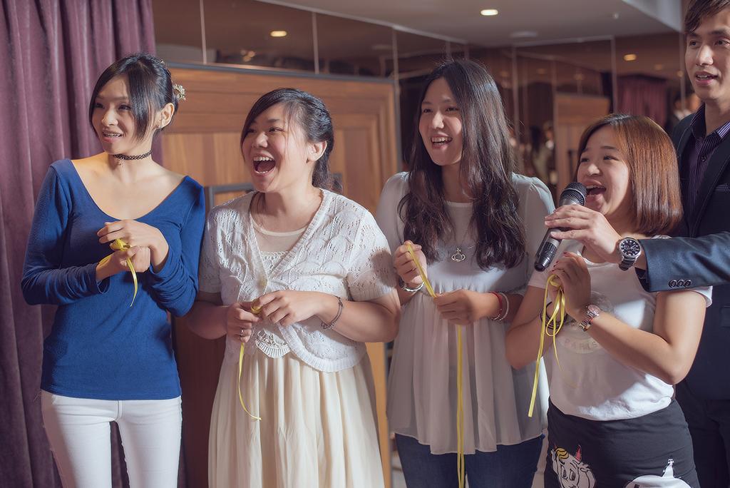 20160903士林台南海鮮婚禮記錄 (205)