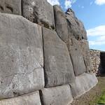 Зображення Sacsayhuamán поблизу Cusco. peru cusco sacsayhuaman