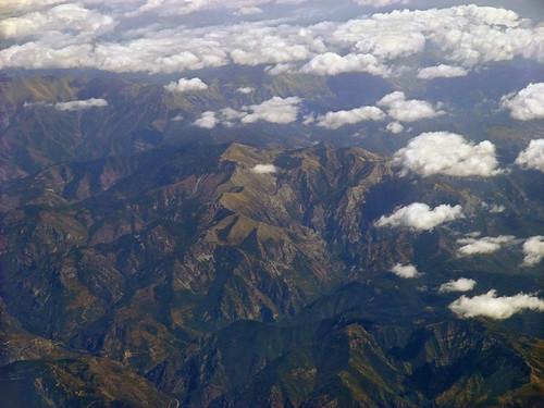 summer mountain france alps nationalpark aerial september national 2010 mercantour provencecotedazur mercantournationalpark greoliereslesneiges