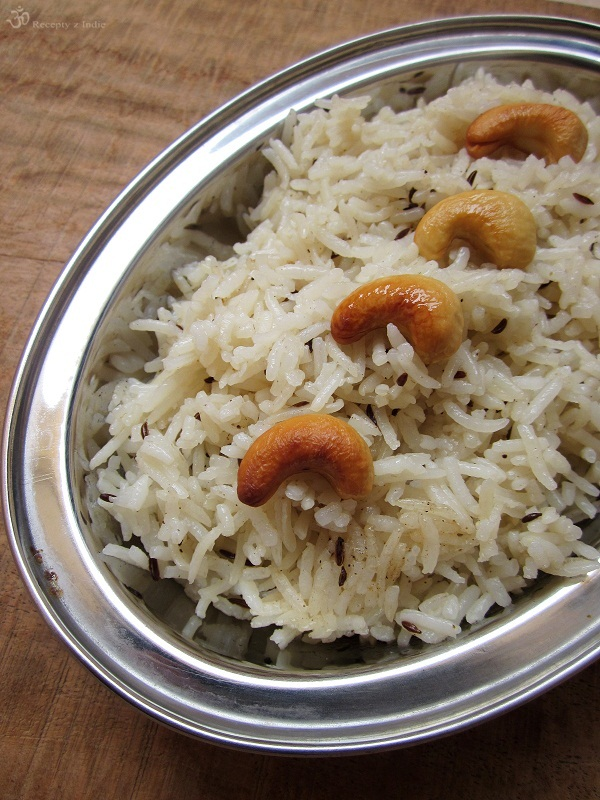 1jeera rice a falafel 024