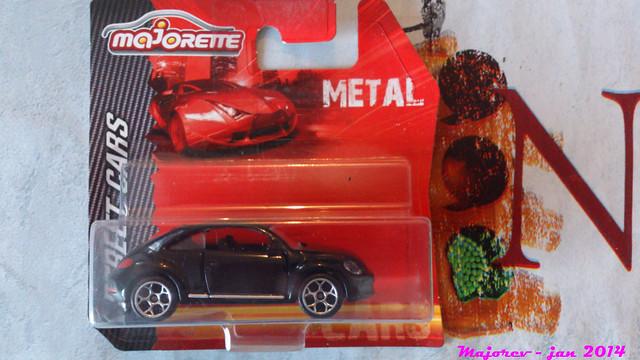 N°203A Volkswagen Beetle Coupé/Cabrio 15180743934_cc6055cd74_z