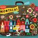Nathalie_Taylor_montreal_WK4 by cotyledondondon