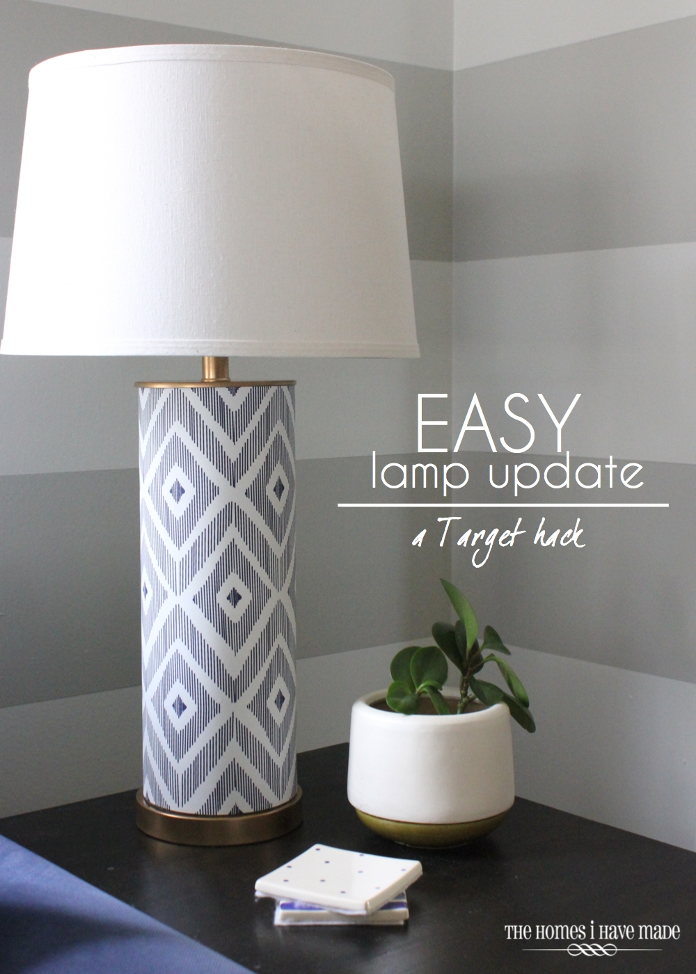 Lamp Makeover-001