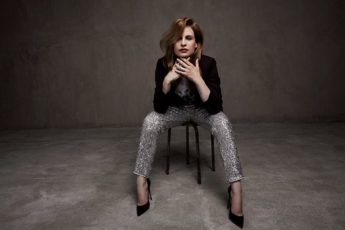 christine_and_the_queens__le_nouveau_ph__nom__ne_pop__6512