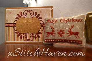 CrossStitch_20141206_005-1