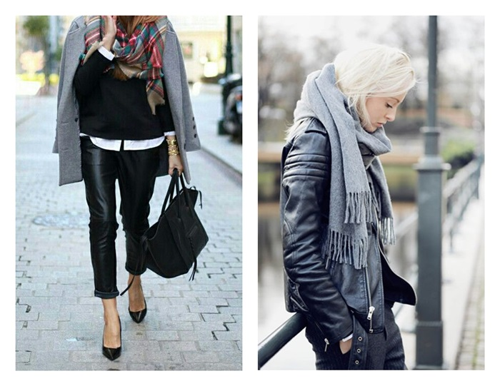 scarf-street-style-25