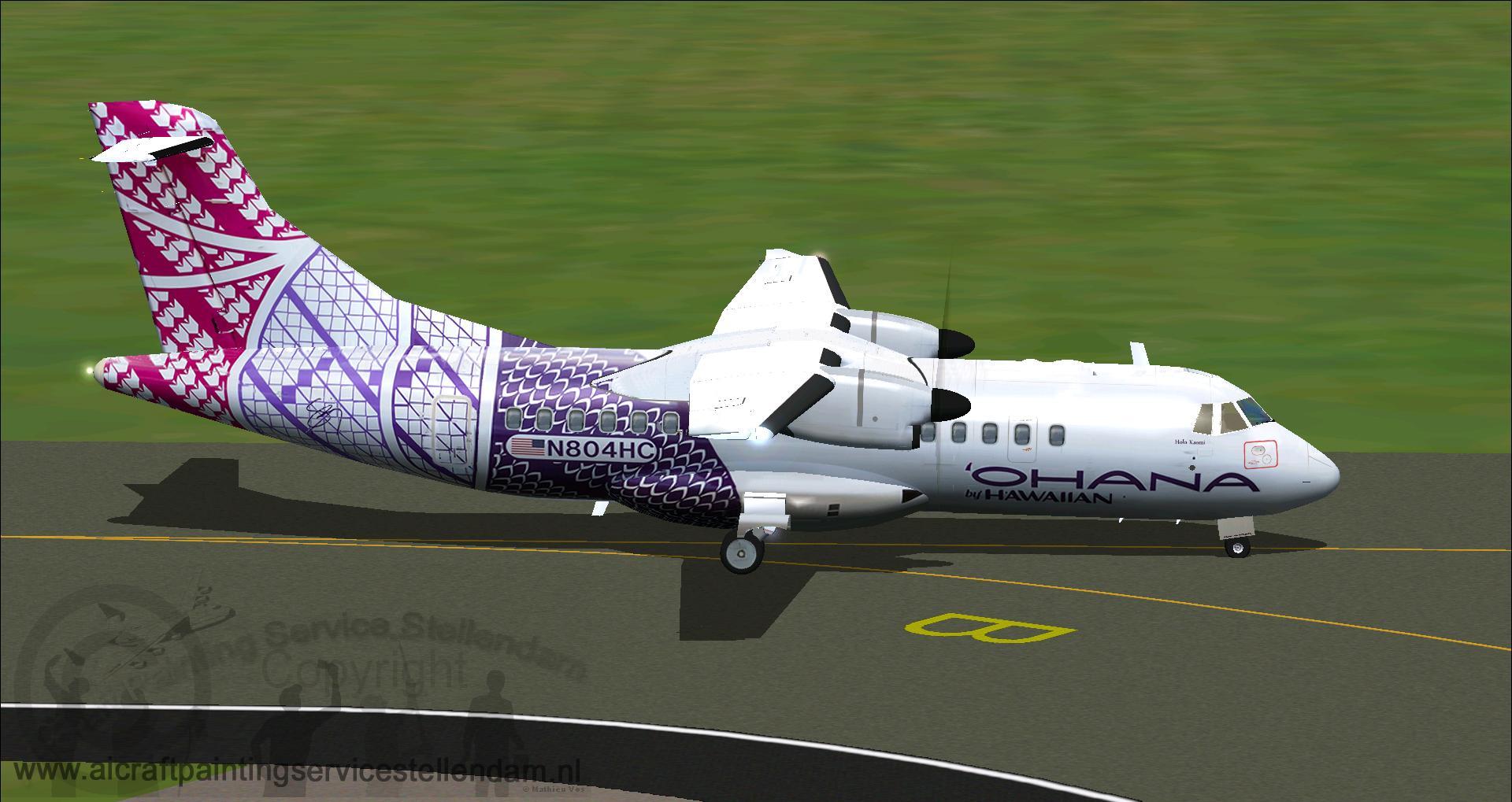 ISDT_ATR42-500_Ohana_by_Hawaiian_N804HC