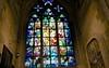 Cathédrale Saint-Guy (Chram svateho Vita), - Prague IMG_9960