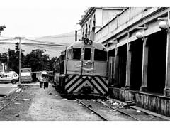San Pedro Sula - Honduras 2013