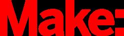 make250