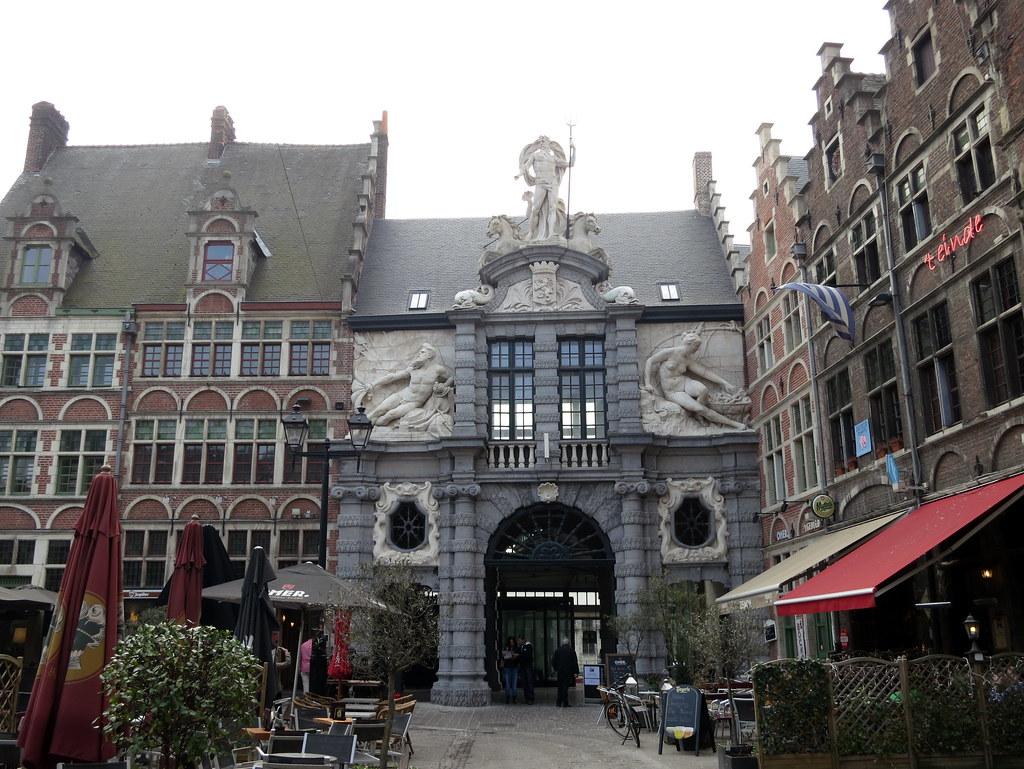 Belgia - Luxemburg 021