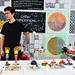 Big Design Market 2014 by JuzMel