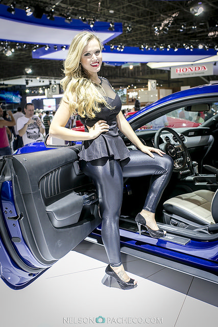 Salao_do_Automovel_2014_203