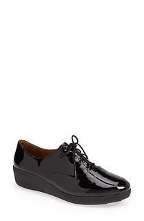 patent-leather-oxford-flats
