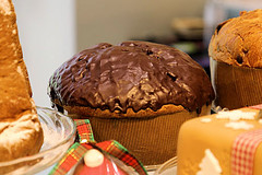Chocolate panettone IMG_1608 R
