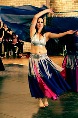 event, performing arts, musical theatre, folk dance, entertainment, dance, performance art,