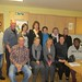 Youth Initiative In Blakestown