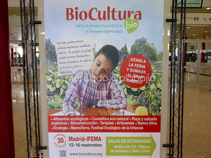 BIOCULTURA 2014-19