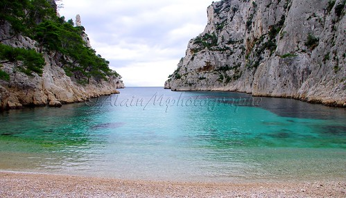 sea sky panorama seascape beach water colors clouds photography photo marseille eau europa europe photographie shot image pentax earth couleurs turquoise playa panoramic best explore ciel provence nuages paysage plage vue rochers calanques méditerranée