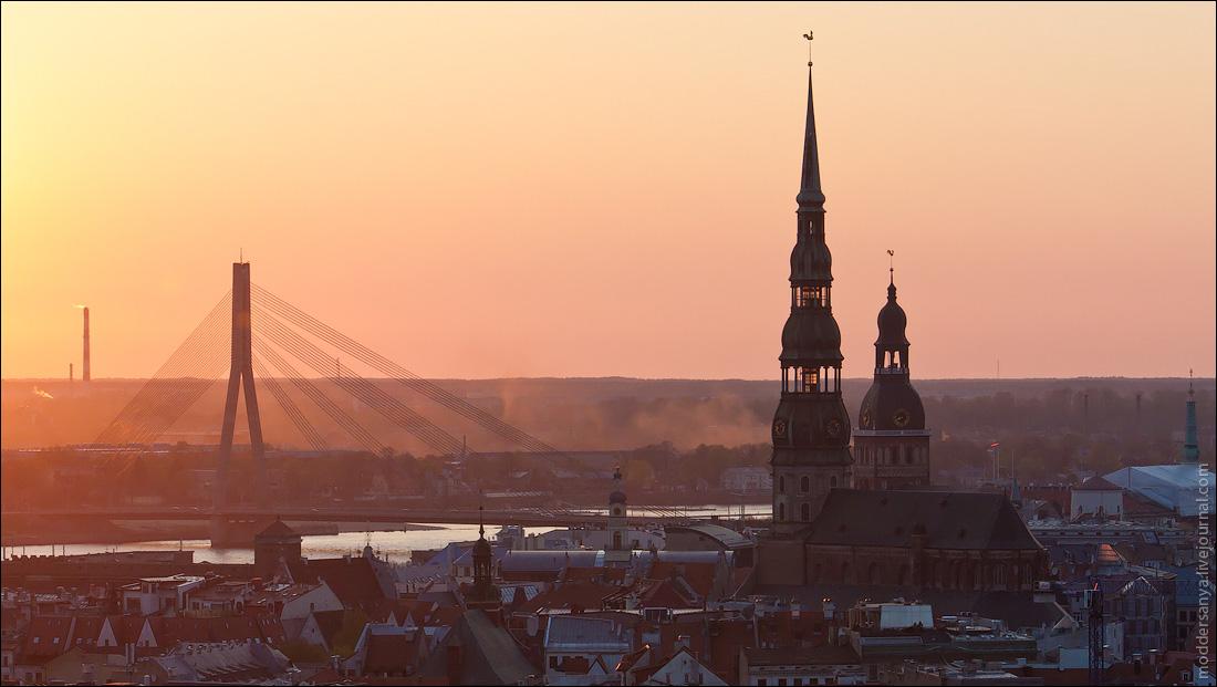 Riga-30