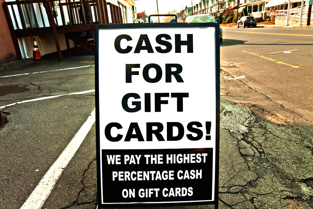 CASH-FOR-GIFT-CARDS--Scranton
