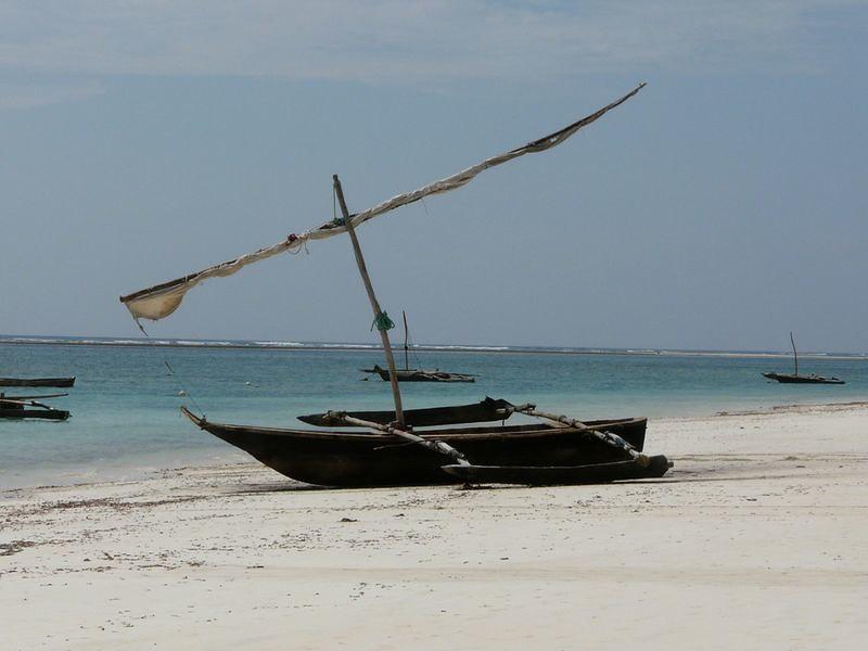 Kenia2007-1168