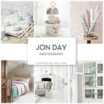 Jon Day