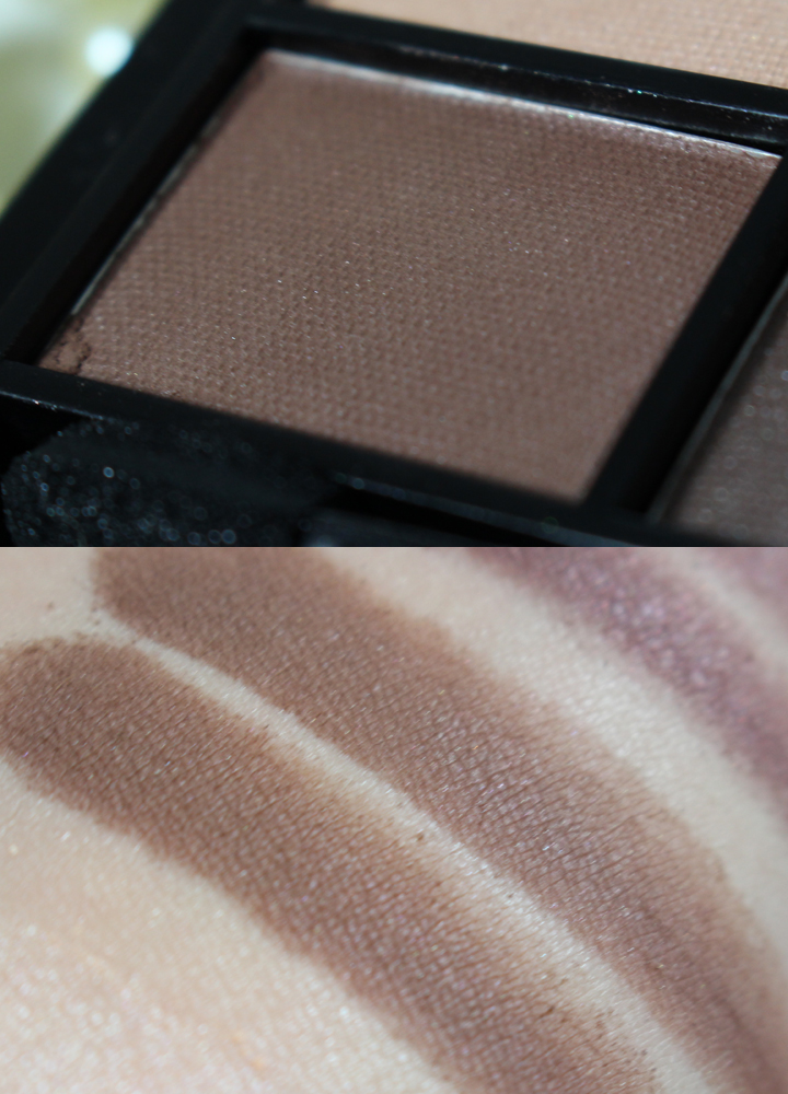 paleta-sombra-payot-colors-up-006