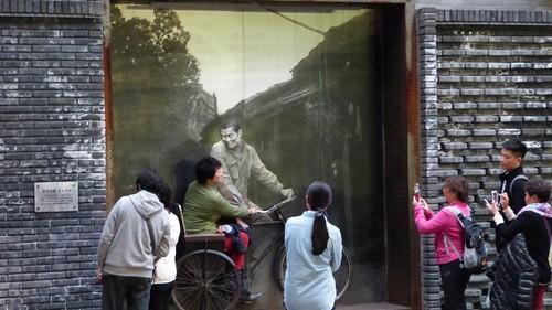 Chengdu-Teil-3-148