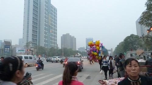Xian-Teil1-010