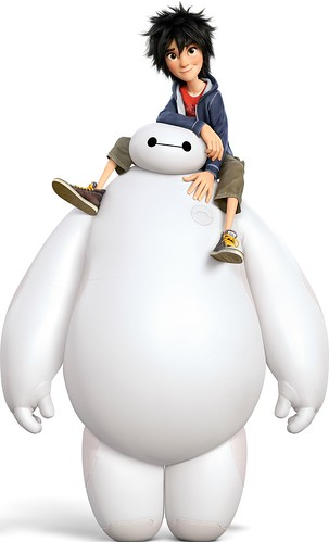 Hiro-and-Baymax-Hi-Res-big-hero-6-37406381-2053-3383