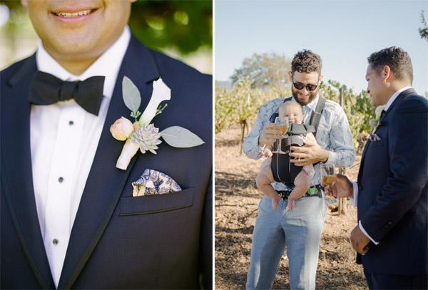 RYALE_GaineyVineyard_Wedding-011