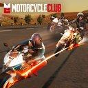 EP4008-NPEB02142_00-MOTORCYCLECLUB00_en_THUMBIMG