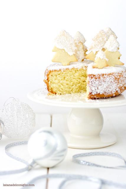 torta soffice al cocco e rhum8