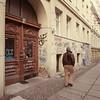 Bergmannkiez_vintage11