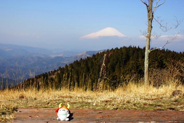 2014-03-16_00052_高松山